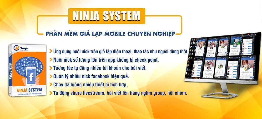phần-mềm-ninja-system
