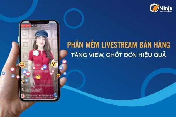 tang mat livestream