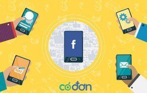 cach tang tuong tac facebook 2