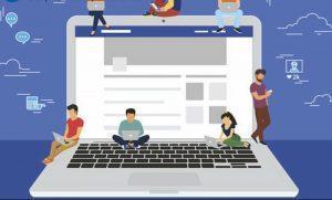 cách tìm ý tưởng viết content thu hút